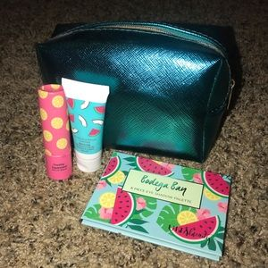 Ulta Summer bag